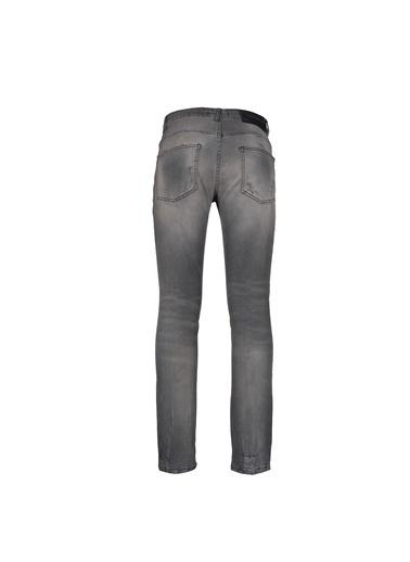 Balmain Jean Pantolon Siyah
